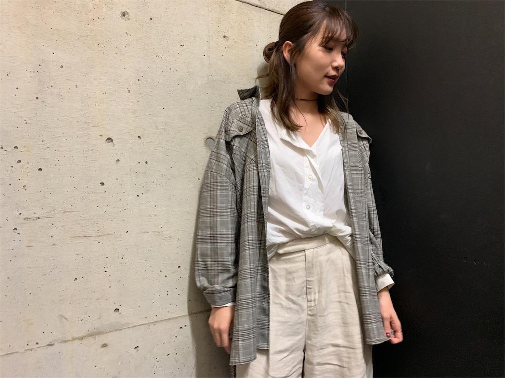 f:id:sakurako_t:20200101044046j:image