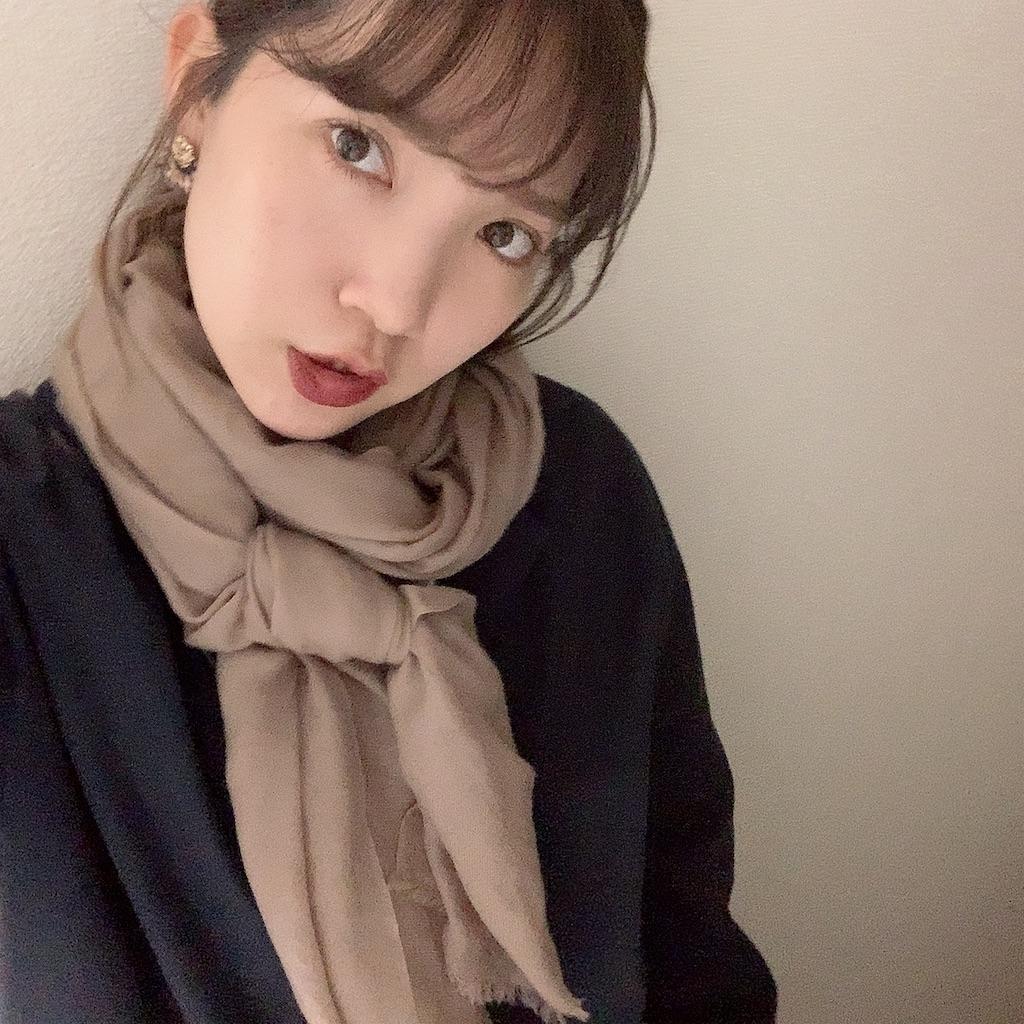 f:id:sakurako_t:20200101044357j:image