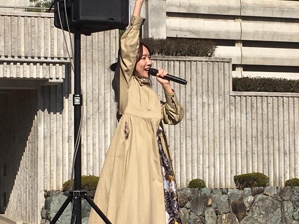 f:id:sakurako_t:20200101045006j:image