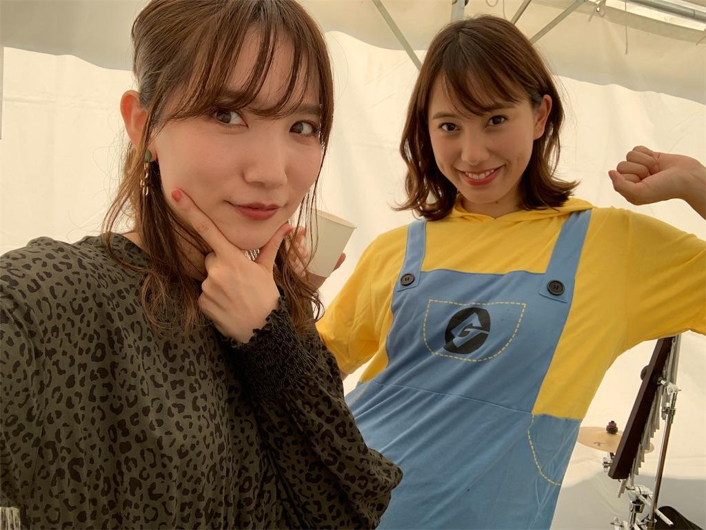 f:id:sakurako_t:20200101050218j:image