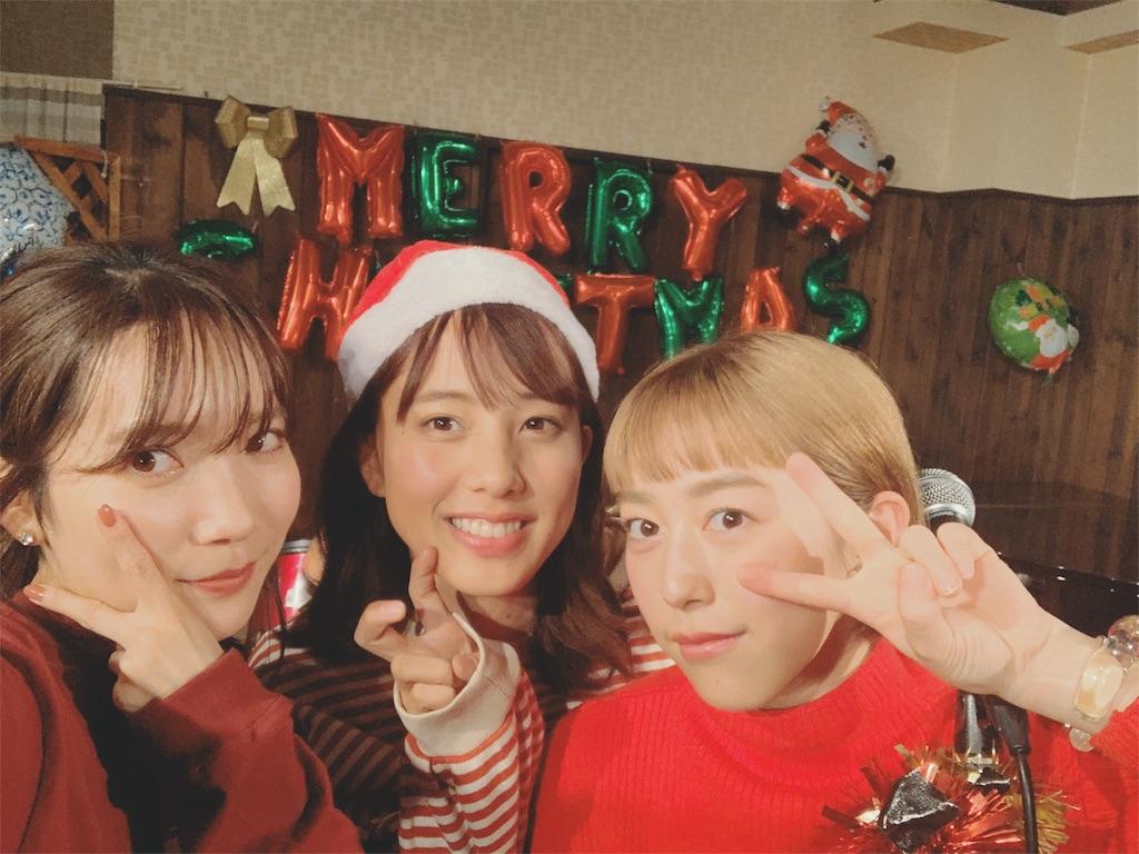 f:id:sakurako_t:20200101051242j:image