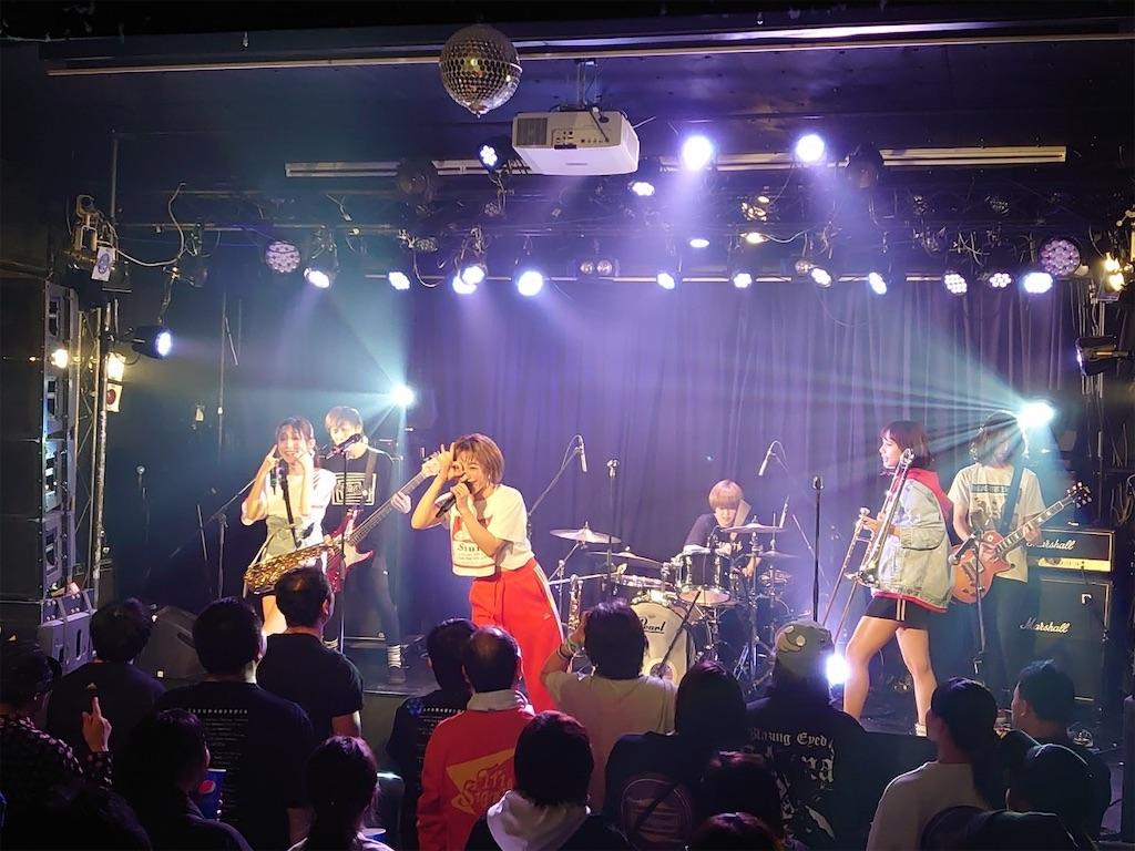 f:id:sakurako_t:20200101053320j:image