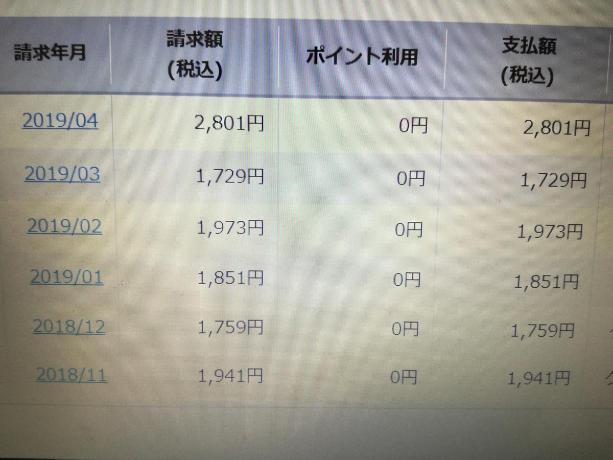 f:id:sakurakokun:20190526084511j:plain