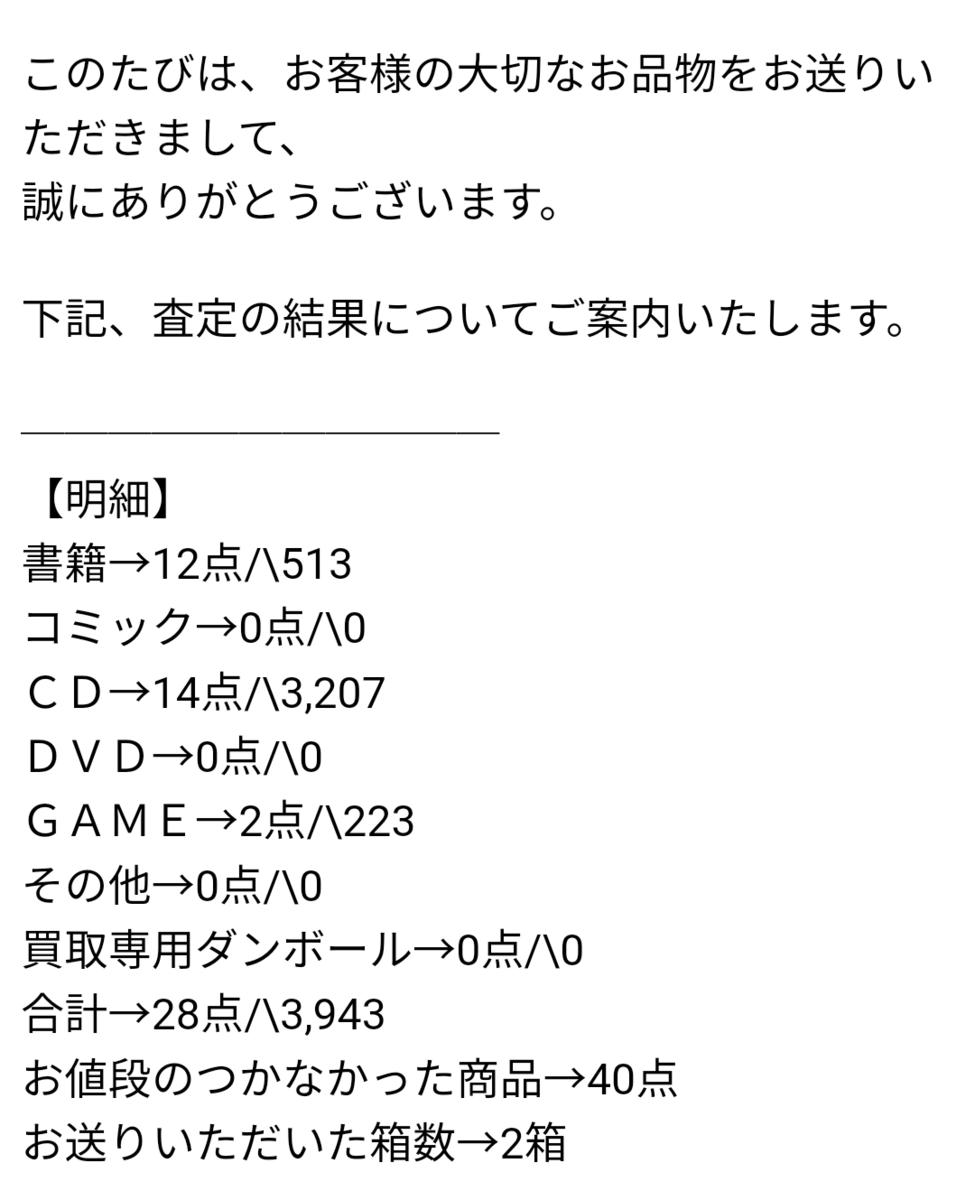 f:id:sakurakokun:20210119182816p:plain
