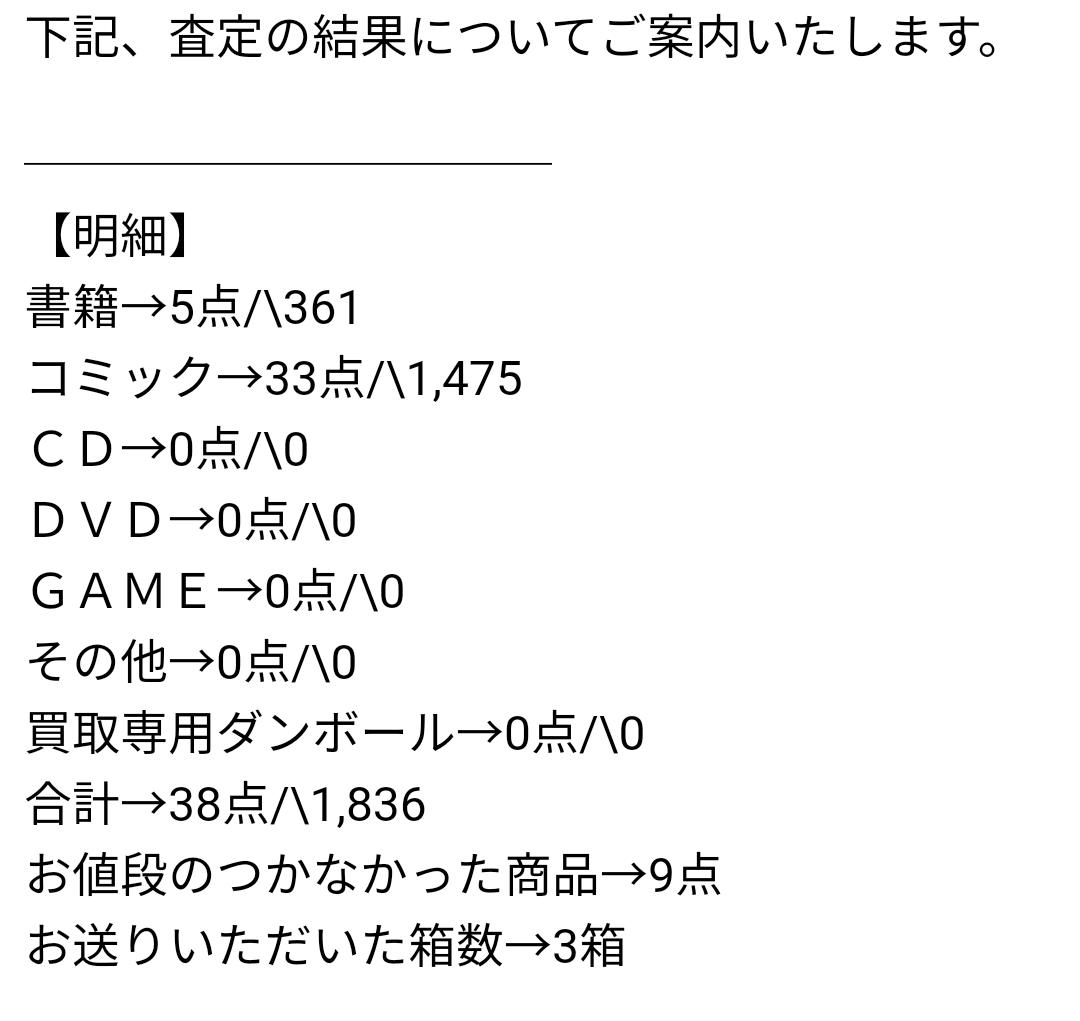 f:id:sakurakokun:20210131121314p:plain