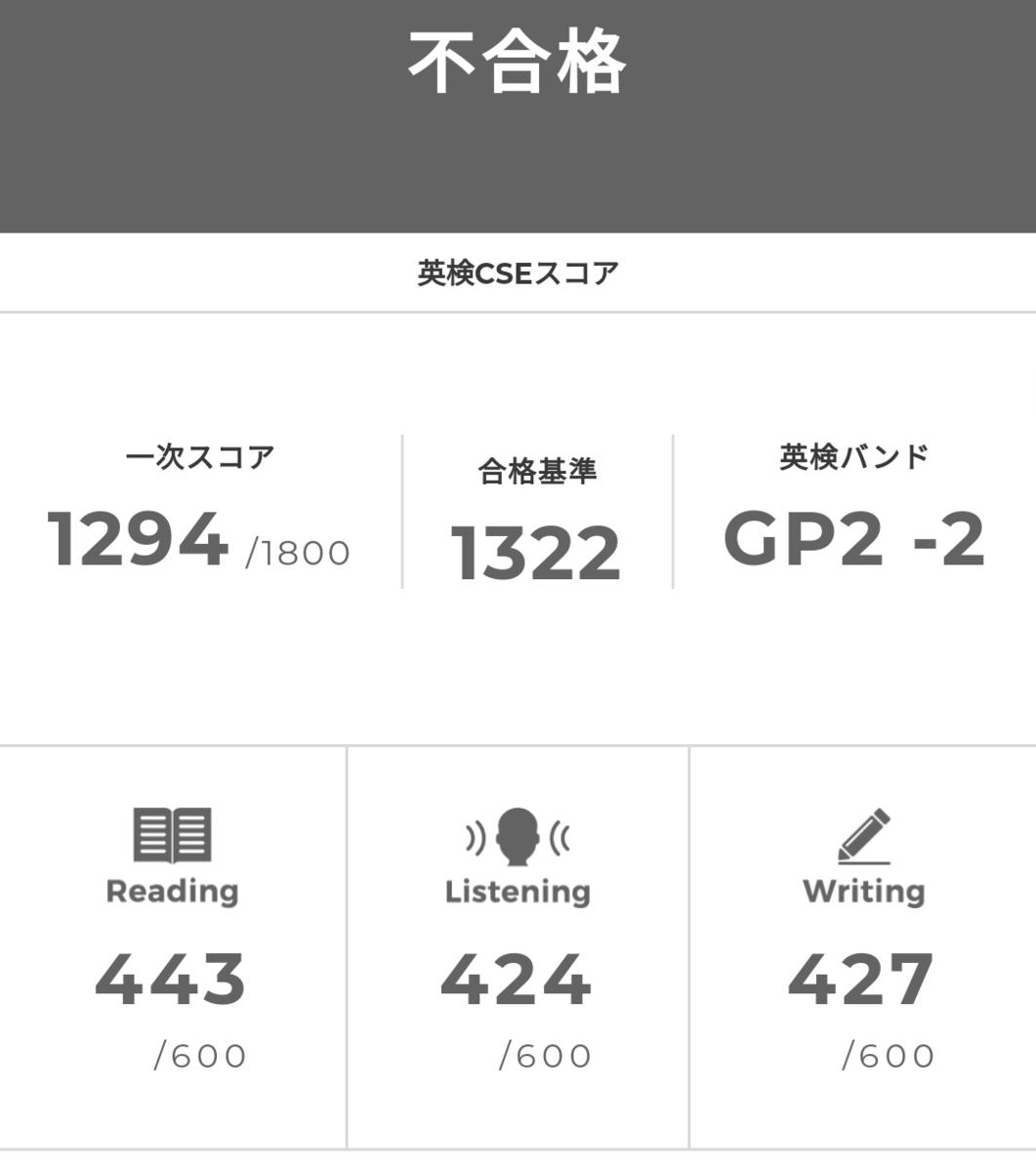 f:id:sakurakokun:20210209164455p:plain