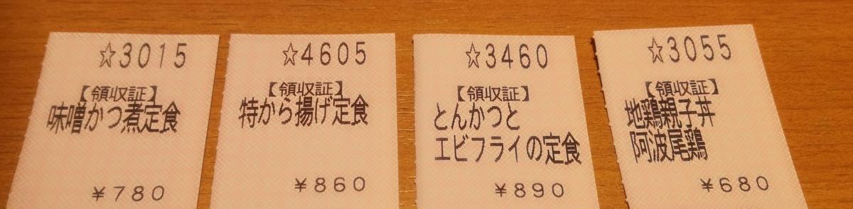 f:id:sakurakokun:20210214162905j:plain