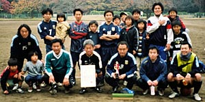 20041204_coach.jpg