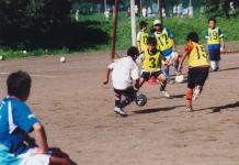 2004sum03.jpg