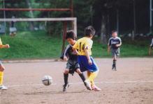 2004sum07.jpg