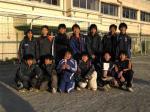02/23.24キタミファイナルカップ第3位(6年)