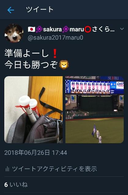 f:id:sakuramaru-japan:20181203121509j:image