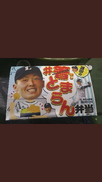 f:id:sakuramaru-japan:20181203184014j:image