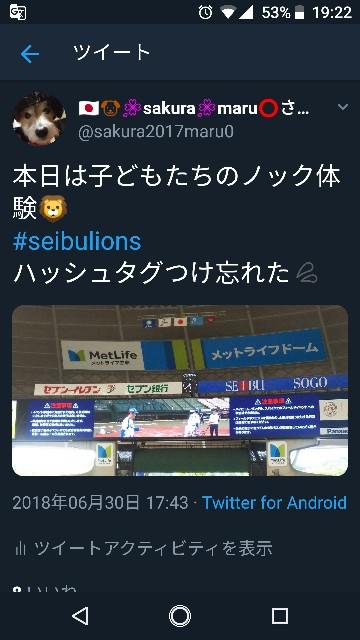 f:id:sakuramaru-japan:20181210192717j:image
