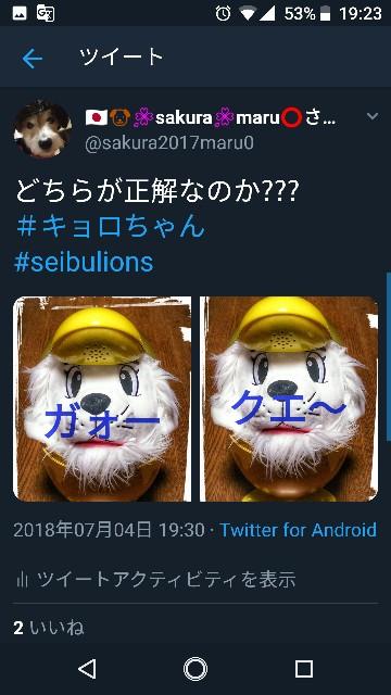 f:id:sakuramaru-japan:20181211192346j:image