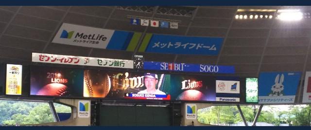 f:id:sakuramaru-japan:20181215181542j:image