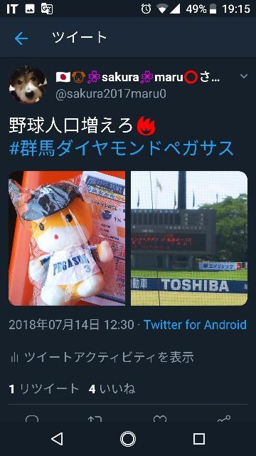 f:id:sakuramaru-japan:20181217163720j:image