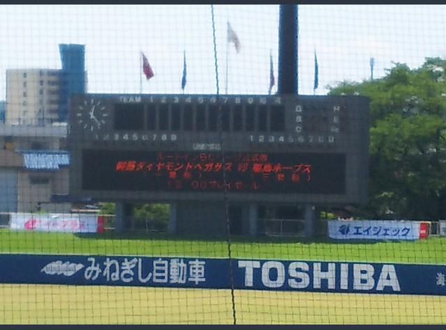 f:id:sakuramaru-japan:20181217163736j:image
