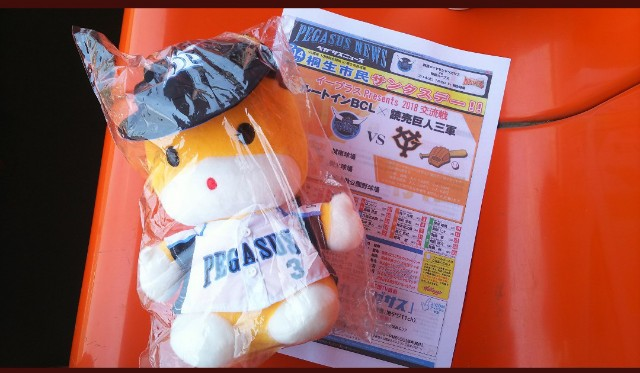 f:id:sakuramaru-japan:20181217163745j:image