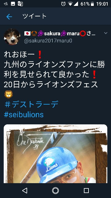 f:id:sakuramaru-japan:20181218210300j:image