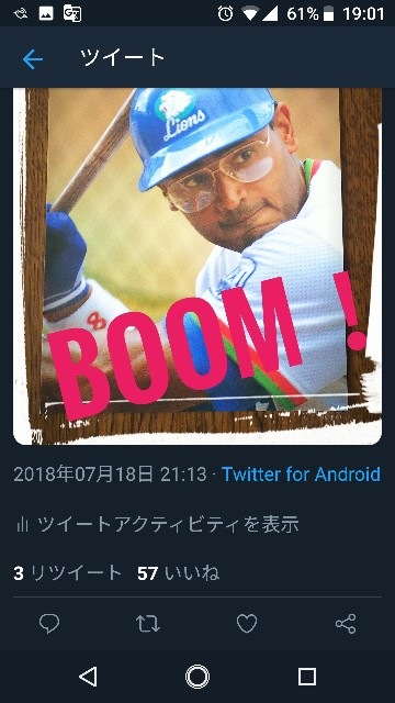 f:id:sakuramaru-japan:20181218210311j:image