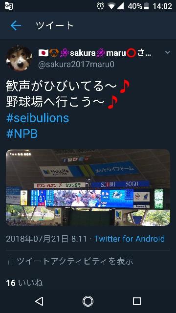 f:id:sakuramaru-japan:20181224142512j:image