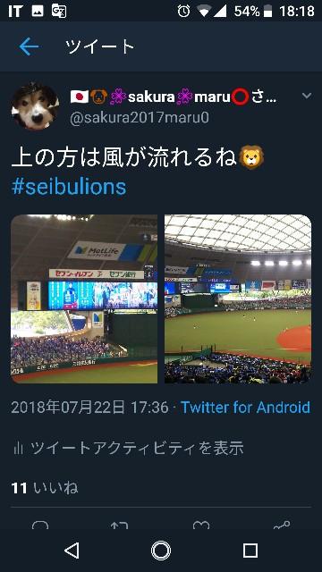f:id:sakuramaru-japan:20181226182152j:image