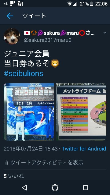 f:id:sakuramaru-japan:20181230220806j:image