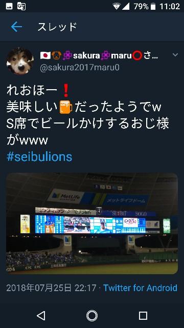 f:id:sakuramaru-japan:20181231125103j:image