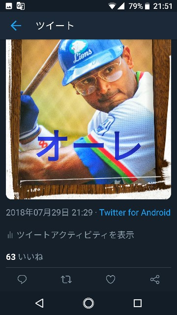 f:id:sakuramaru-japan:20190102215426j:image