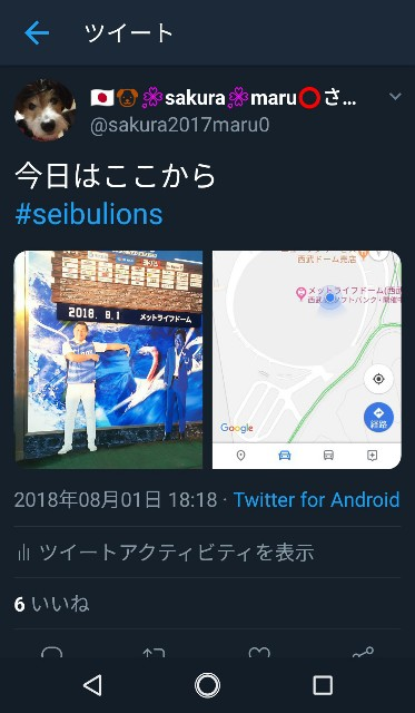f:id:sakuramaru-japan:20190104132500j:image