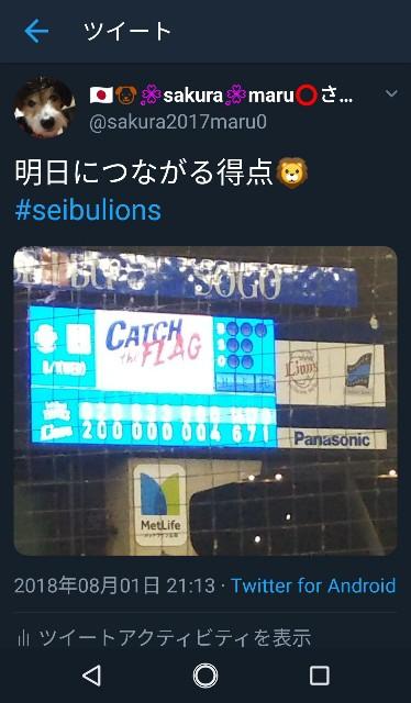 f:id:sakuramaru-japan:20190104132515j:image