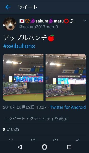 f:id:sakuramaru-japan:20190105181843j:image