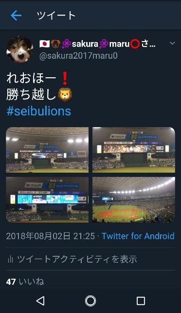 f:id:sakuramaru-japan:20190105181856j:image