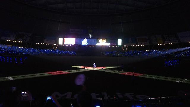 f:id:sakuramaru-japan:20190106220340j:image