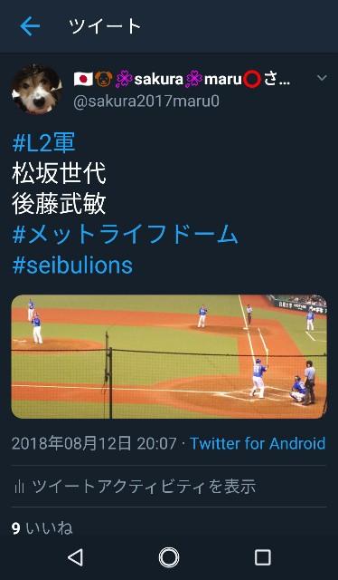 f:id:sakuramaru-japan:20190112135934j:image