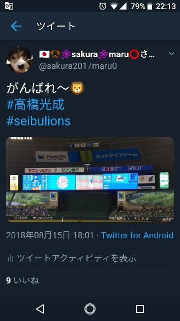 f:id:sakuramaru-japan:20190115221517j:image