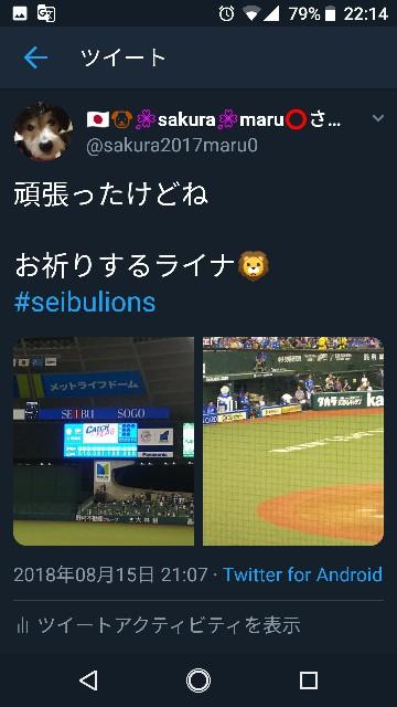 f:id:sakuramaru-japan:20190115221527j:image
