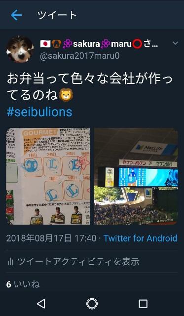 f:id:sakuramaru-japan:20190118191047j:image
