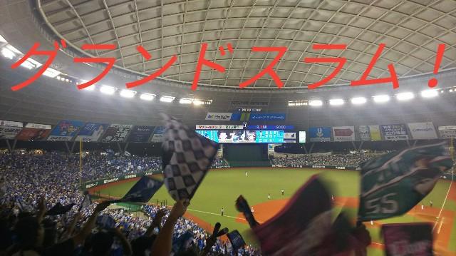 f:id:sakuramaru-japan:20190130223617j:image