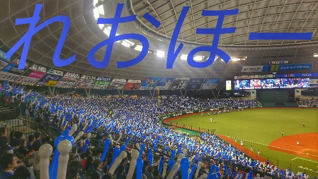 f:id:sakuramaru-japan:20190207133836j:image