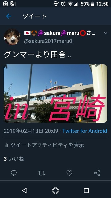 f:id:sakuramaru-japan:20190225125120j:image