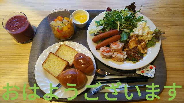 f:id:sakuramaru-japan:20190228151521j:image