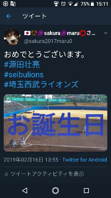 f:id:sakuramaru-japan:20190228151536j:image