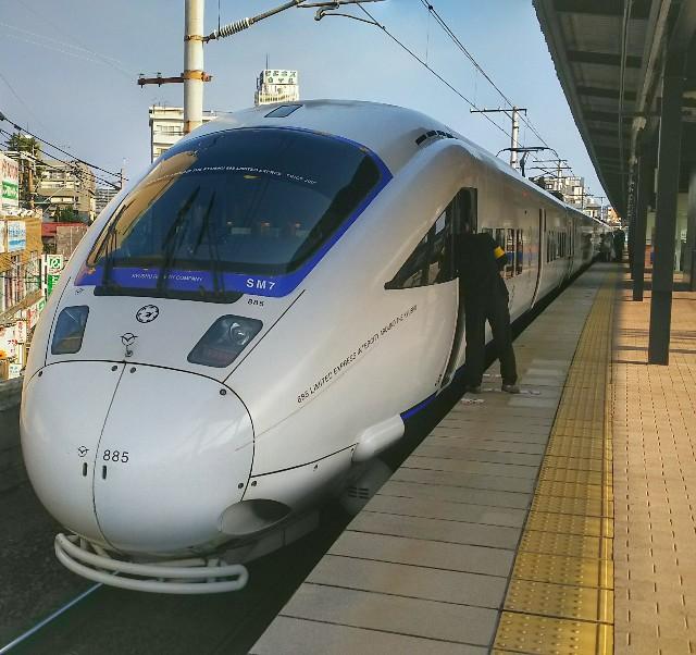 f:id:sakuramaru-japan:20190228215002j:image