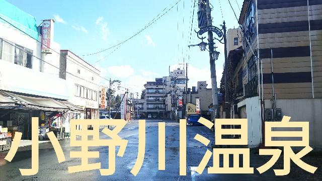 f:id:sakuramaru-japan:20190319141952j:image