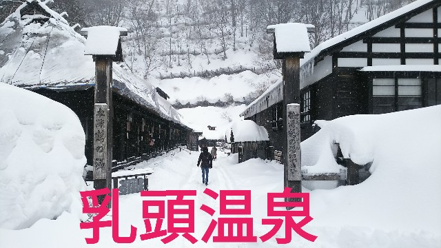 f:id:sakuramaru-japan:20190321183126j:image