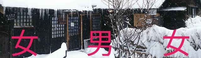 f:id:sakuramaru-japan:20190321211529j:image