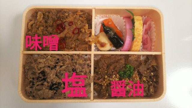 f:id:sakuramaru-japan:20190326010806j:image
