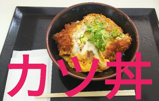 f:id:sakuramaru-japan:20190425100848j:image